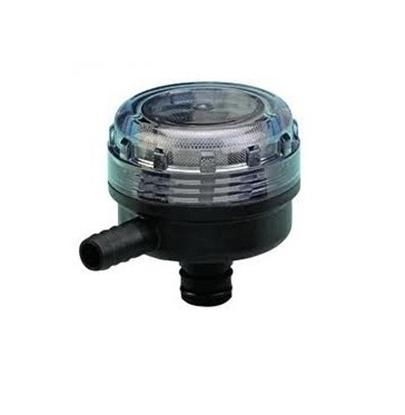 Picture of Pré-filtro Pumpgard Jabsco p/ mangueiras de 13mm