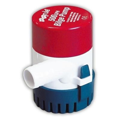 Picture of Rule 500 bilge pump