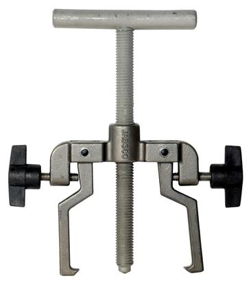 Picture of Ferramenta de remoção de impulsor flexível