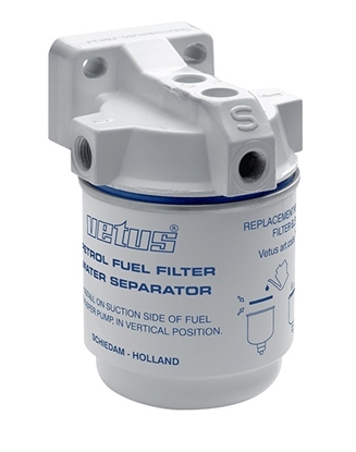 Picture of Filtro de gasolina