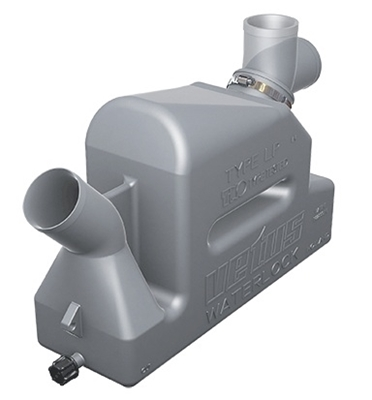 Picture of Waterlock L40R - 4.3 litres