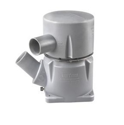 Picture of Vetus waterlock for exhaust MGP9090