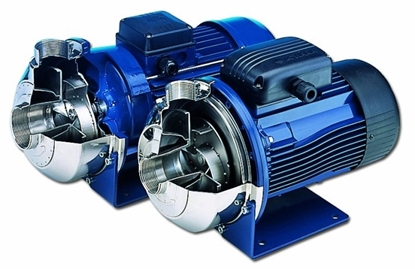 Picture of Lowara centrifugal pumps CO