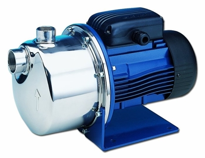Picture of Lowara centrifugal pumps BG