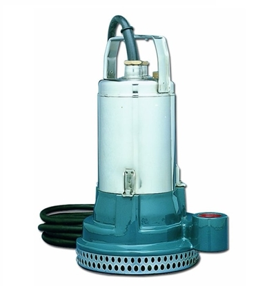 Picture of Lowara submersible pumps DN