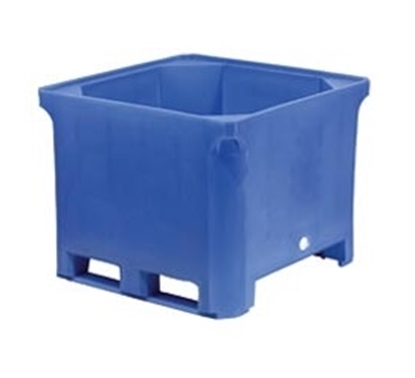 Picture of Multipurpose box 700 lts