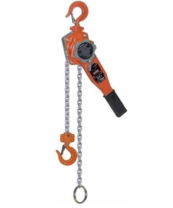 Picture of Select 3 OD ratched hoist