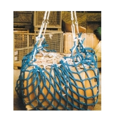 Picture of Rope load - heavy model