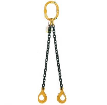 Picture of Chain sling 2 legs