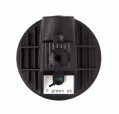 Picture of Hammar MA-1 co2 cylinder fitting