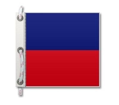 Picture of Bandeira E - Echo