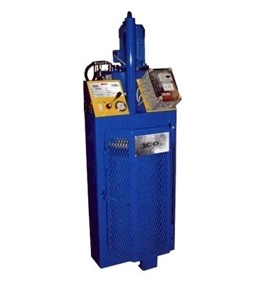Compactadores de lixo