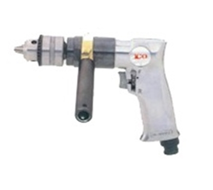 Picture of Pneumatic drilling machines