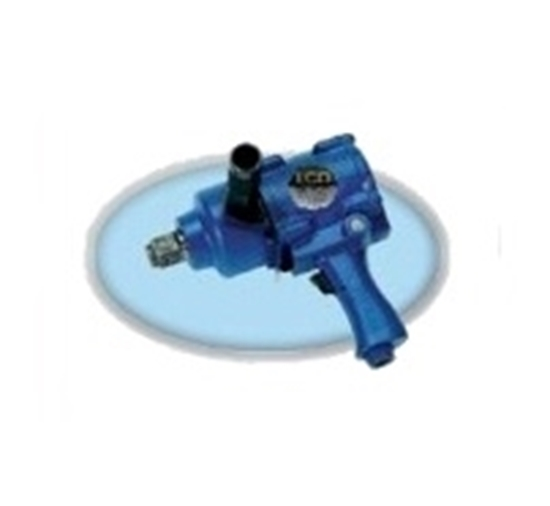 Picture of Pneumatic impact wrench / bolt driver