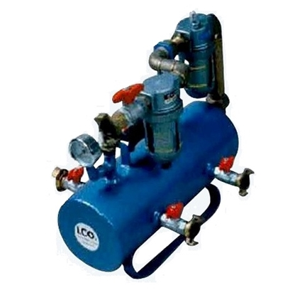 Picture of 4/ 5 /6 way - air distributor