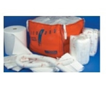 Picture of Spill kit 500 anti derrames