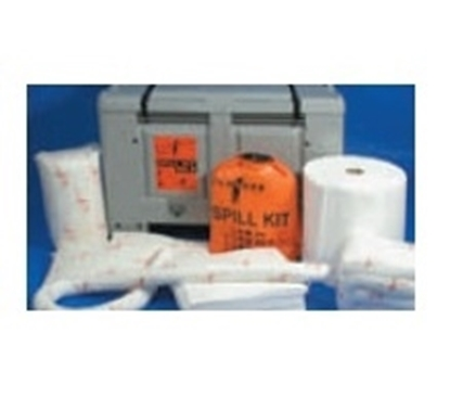Picture of Spill kit 675 anti derrames
