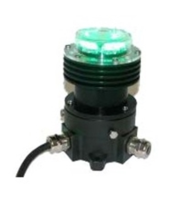 Picture of LED-Perimeter Light surface (TL55-P S LED)