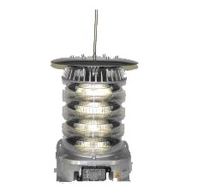 Picture of AS-LED-Combined Obstruction Light (AS-MI-LED)