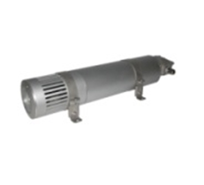 Picture of Xenon Floodlight (TL55-F S 135XX)