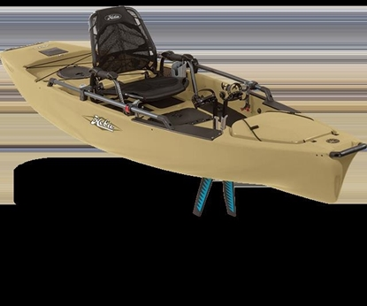 Picture of Caiaque Hobie Pro Angler 12