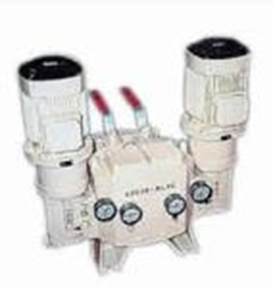 Picture of BLOC Compact pumping modules