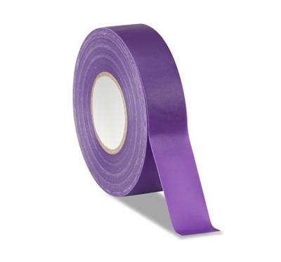 Violet - Acids, alkalis