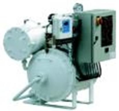 Picture of CPS B MK III + EMB 14x Bilge Water Separator