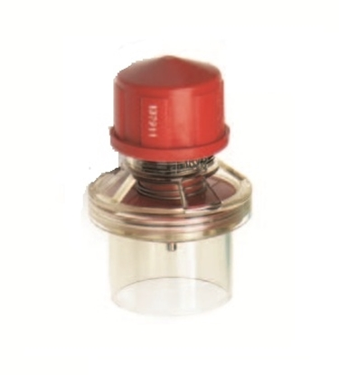 Picture of Ambu reusable  PEEP valve 10