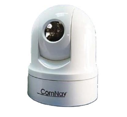 Câmara Explorer V1C baixa luminiosidade