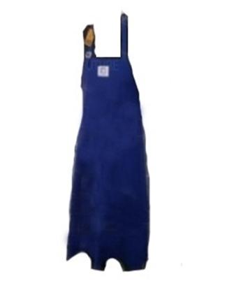 Picture of Telamar apron MF450