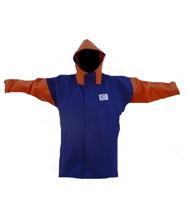 Picture of Telemar jacket MF750/2