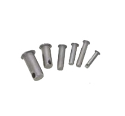 Picture of Clevis pins