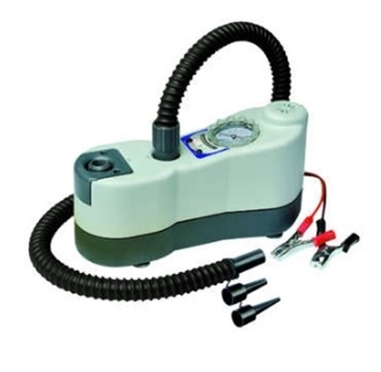 Picture of Electric pump BTP 12