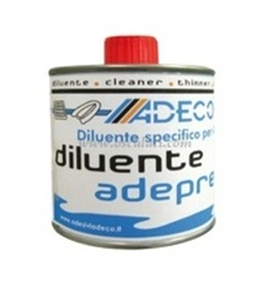Picture of Diluent for CLEANER glues