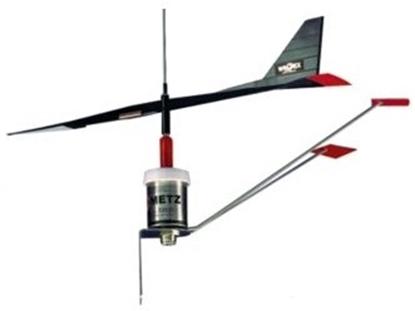 Windex AV Antena
