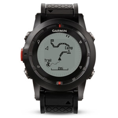 Relógio Garmin Fénix