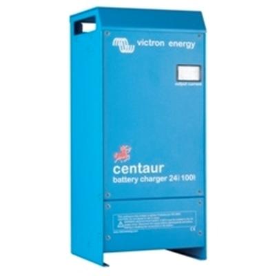 Carregador Centaur 12/20(3)