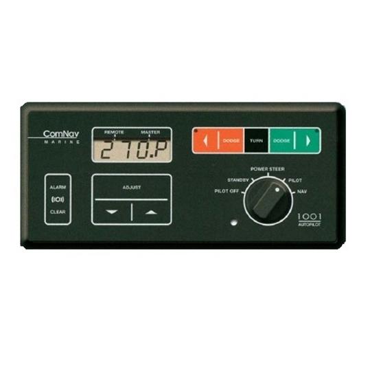 Picture of 1001 Autopilot