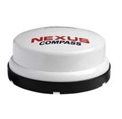 35-degree Compass (for 1500 and NX2 Autopilot)