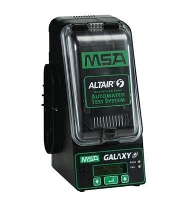 Picture of Galaxy