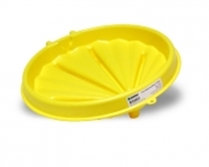 Picture of DF 1 - Drum Funnel