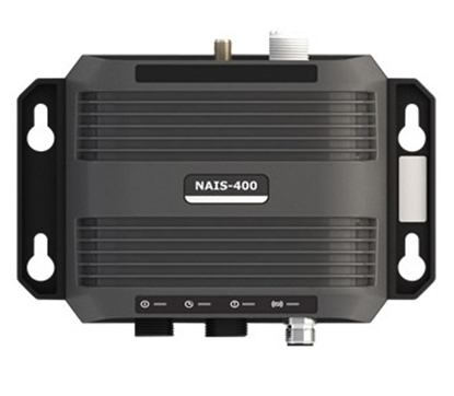 Picture of NAIS-400 Simrad AIS