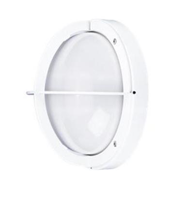Picture of Luminária circular p/ zonas de passagem