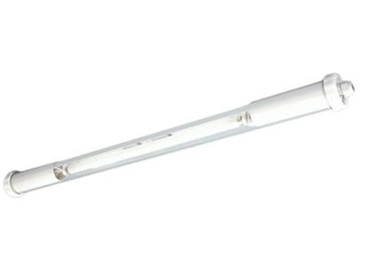 Picture of Aqua Signal pressure watertight luminaire