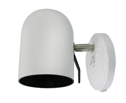 Picture of Aqua Signal berth light