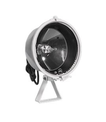 Picture of Halogen searchlight SH 200 D