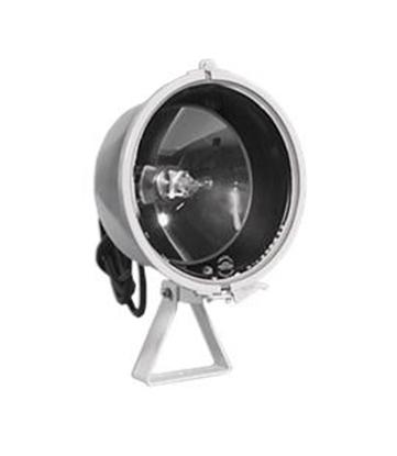 Picture of Projector de halogéneo SH 200 D