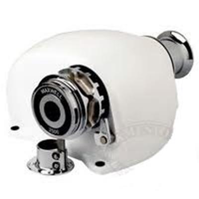 Picture of Gincho HWC tubo de corrente