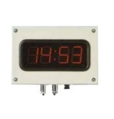 Picture of Digital secondary clock